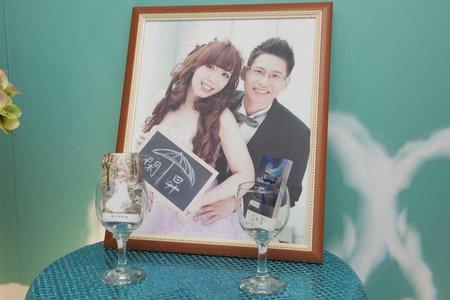 高雄@婚攝Spencer-展興@超幸福婚攝
