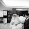 Wedding_Photo_2017_-012
