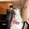 Wedding_Photo_2017_-014