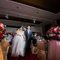 Wedding_Photo_2017_-023