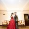 Wedding_Photo_2017_-031