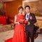 Wedding-Photo-0207