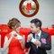 Wedding-Photo-0380