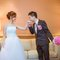 Wedding-Photo-0410