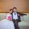 Wedding-Photo-0415