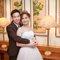 Wedding-Photo-0435