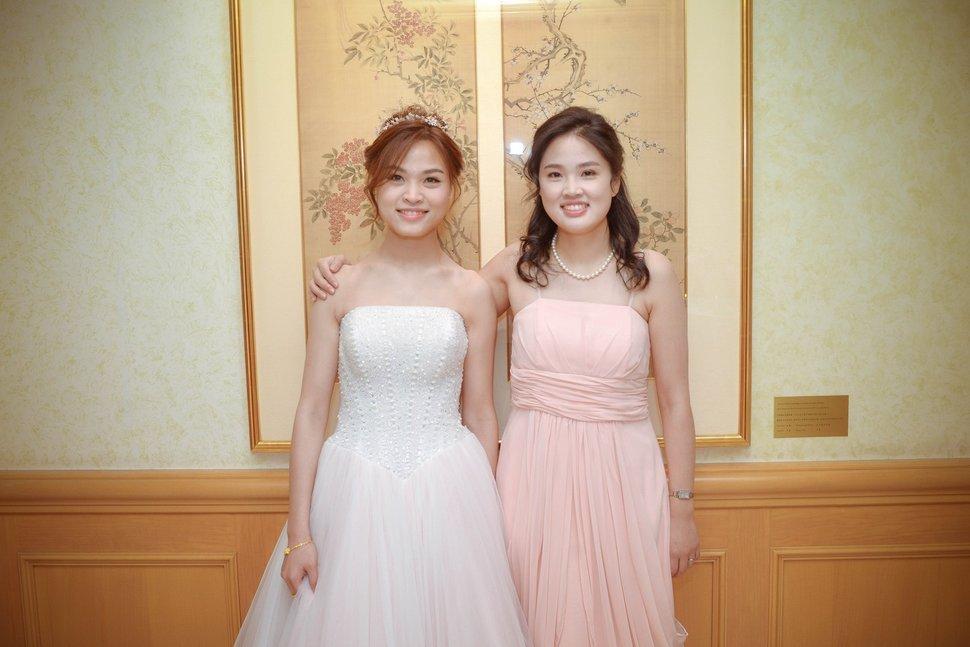 Wedding-Photo-0438 - 高雄婚攝DaRen-戴倫《結婚吧》