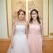 Wedding-Photo-0438