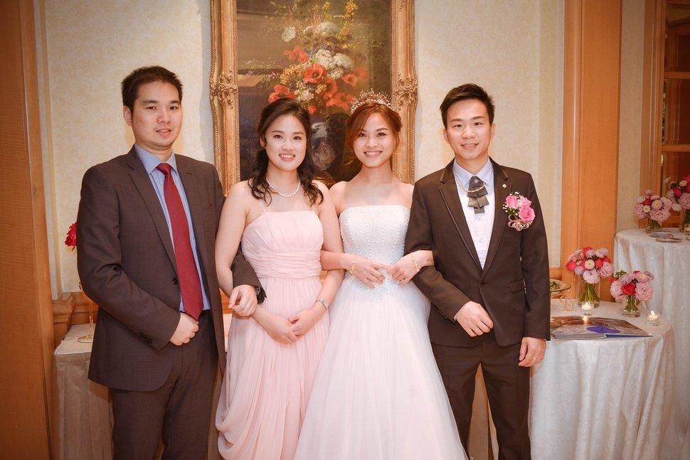 Wedding-Photo-0440 - 高雄婚攝DaRen-戴倫《結婚吧》