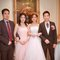 Wedding-Photo-0440