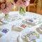 Wedding-Photo-0502