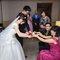 Wedding_Photo_2016_020