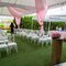 Wedding-Photo-0008