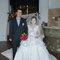 Wedding-Photo-0152
