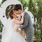 Wedding-Photo-0258