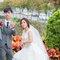 Wedding-Photo-0365