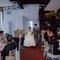 Wedding-Photo-0476
