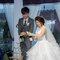 Wedding-Photo-0485