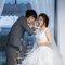 Wedding-Photo-0499