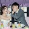 Wedding-Photo-0514