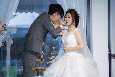 高雄_婚攝Luke-路克_婚禮攝影