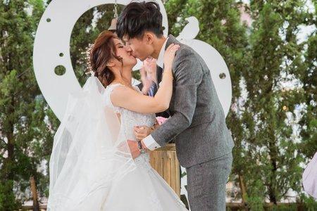 高雄_婚攝Luke-路克_婚禮紀錄