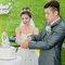 Wedding_Photo_2017_-043