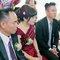 Wedding_Photo_2017_-049