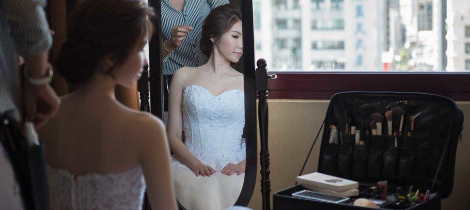 Wedding_Photo_2017_-003 - 高雄婚攝Luke-路克《結婚吧》