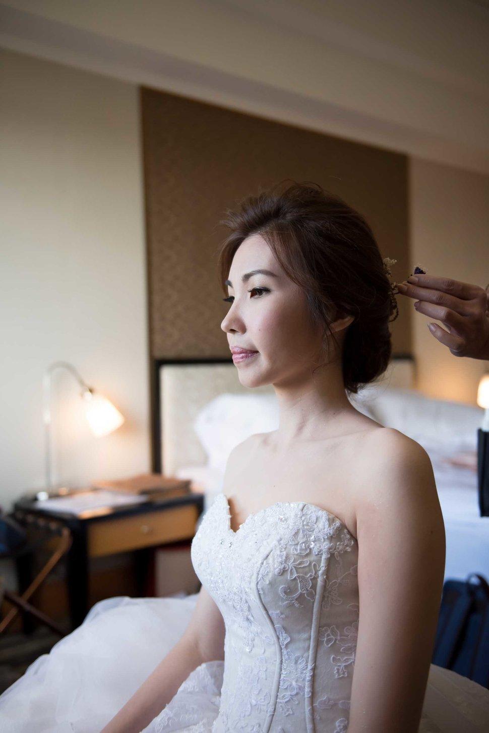 Wedding_Photo_2017_-004 - 高雄婚攝Luke-路克《結婚吧》