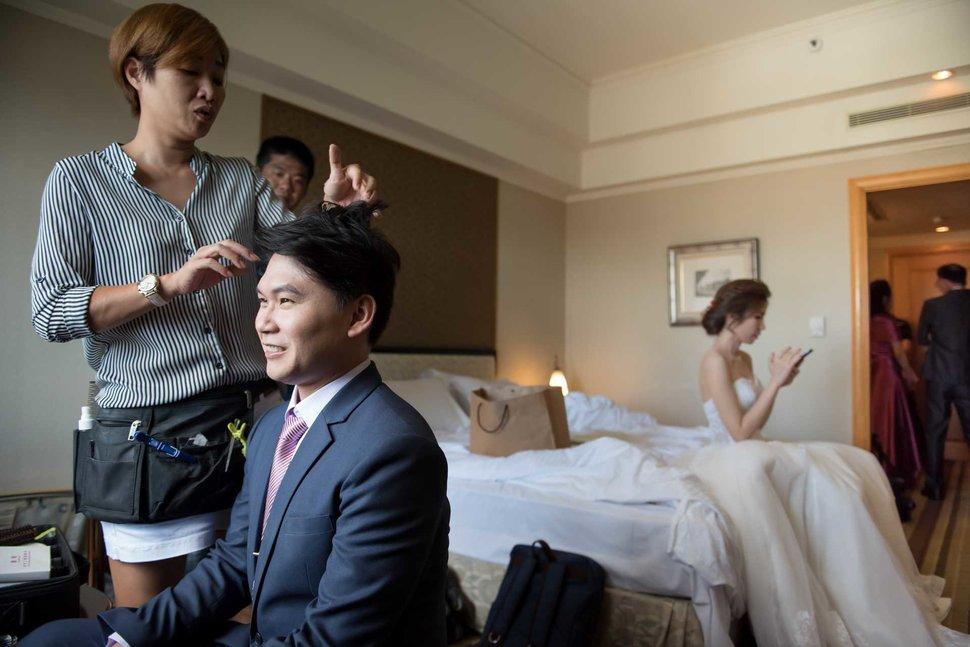 Wedding_Photo_2017_-006 - 高雄婚攝Luke-路克《結婚吧》