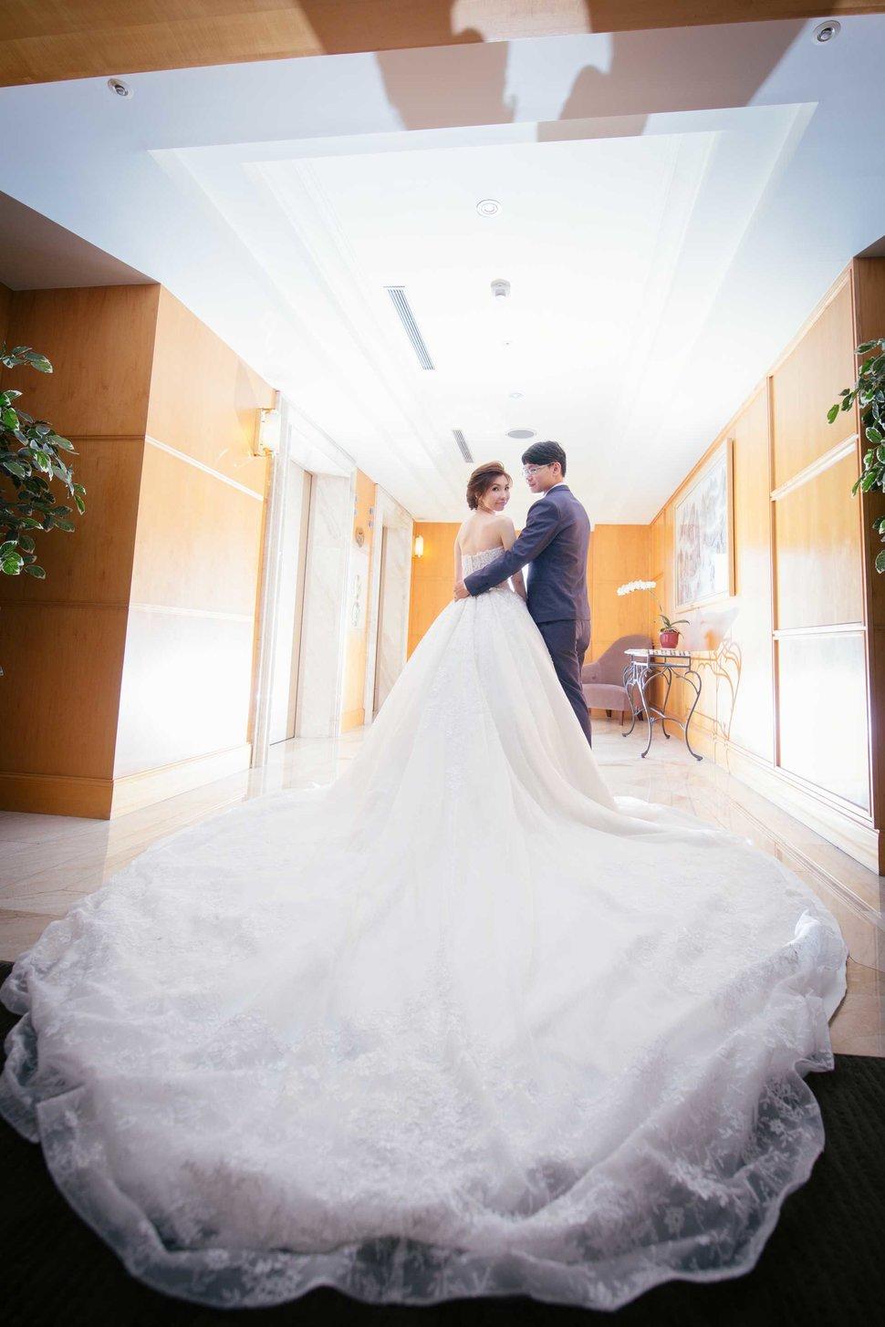 Wedding_Photo_2017_-009 - 高雄婚攝Luke-路克《結婚吧》