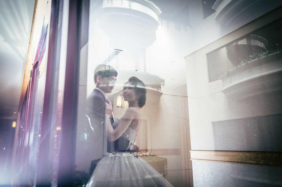 Wedding_Photo_2017_-011 - 高雄婚攝Luke-路克《結婚吧》