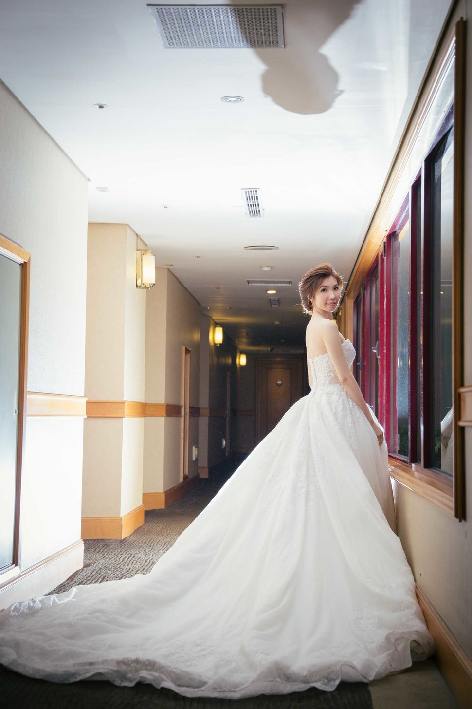 Wedding_Photo_2017_-012 - 高雄婚攝Luke-路克《結婚吧》