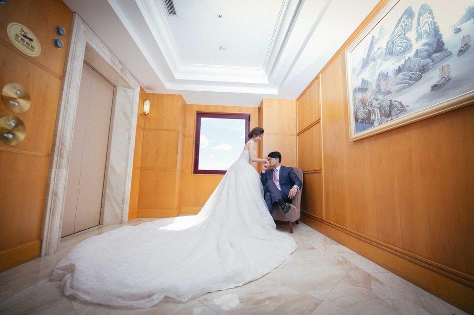 Wedding_Photo_2017_-015 - 高雄婚攝Luke-路克《結婚吧》