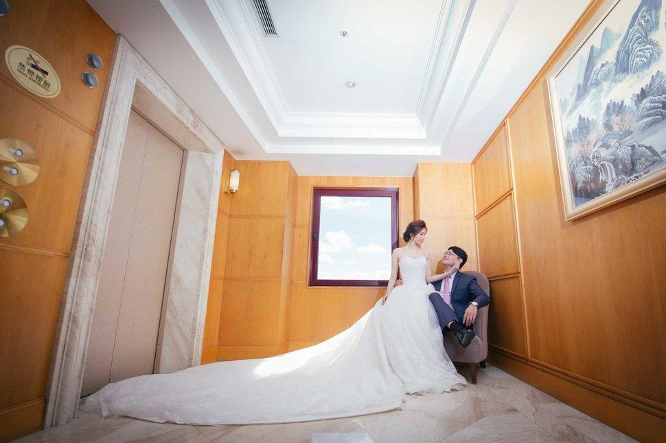 Wedding_Photo_2017_-016 - 高雄婚攝Luke-路克《結婚吧》