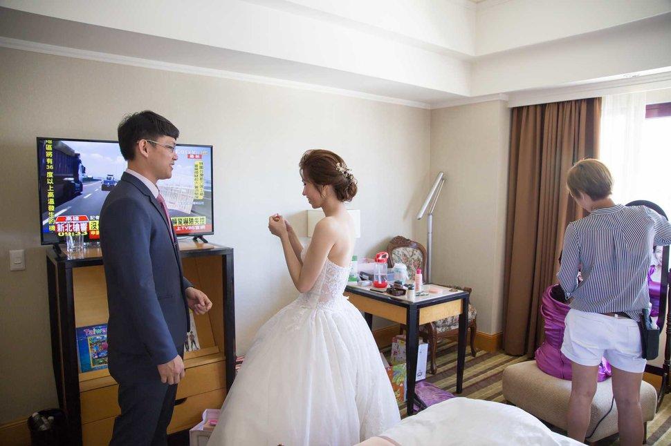 Wedding_Photo_2017_-018 - 高雄婚攝Luke-路克《結婚吧》