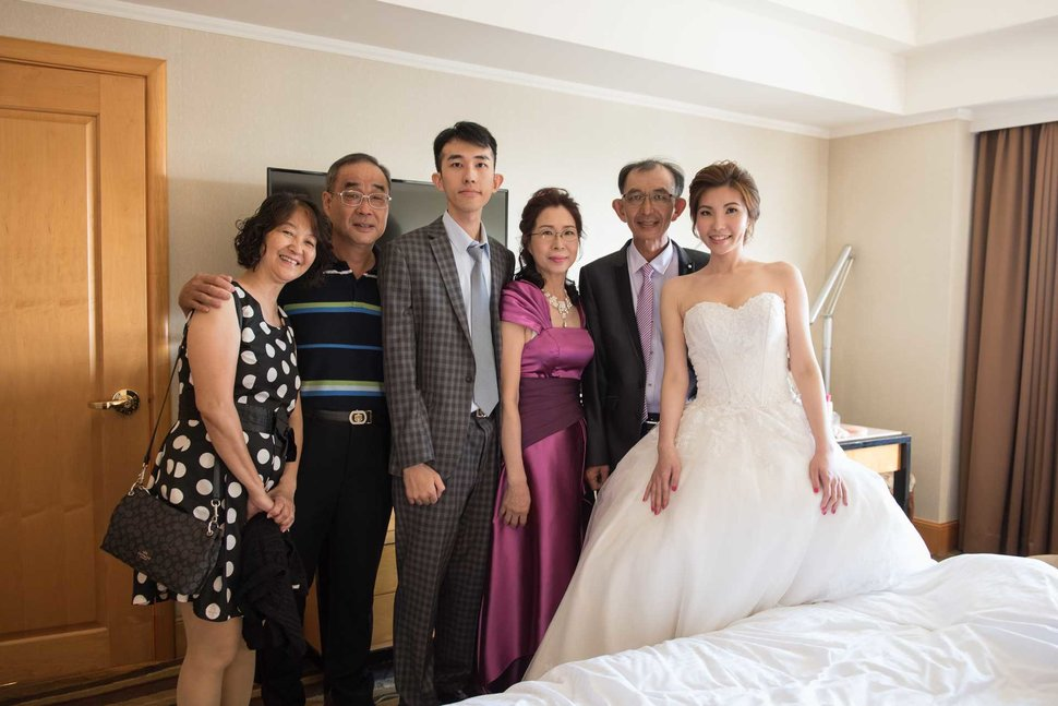 Wedding_Photo_2017_-020 - 高雄婚攝Luke-路克《結婚吧》