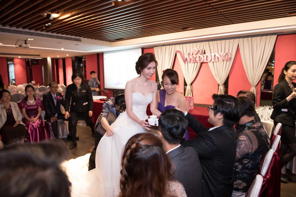 Wedding_Photo_2017_-029 - 高雄婚攝Luke-路克《結婚吧》