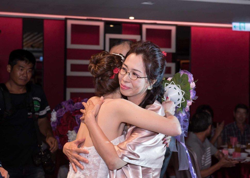 Wedding_Photo_2017_-037 - 高雄婚攝Luke-路克《結婚吧》