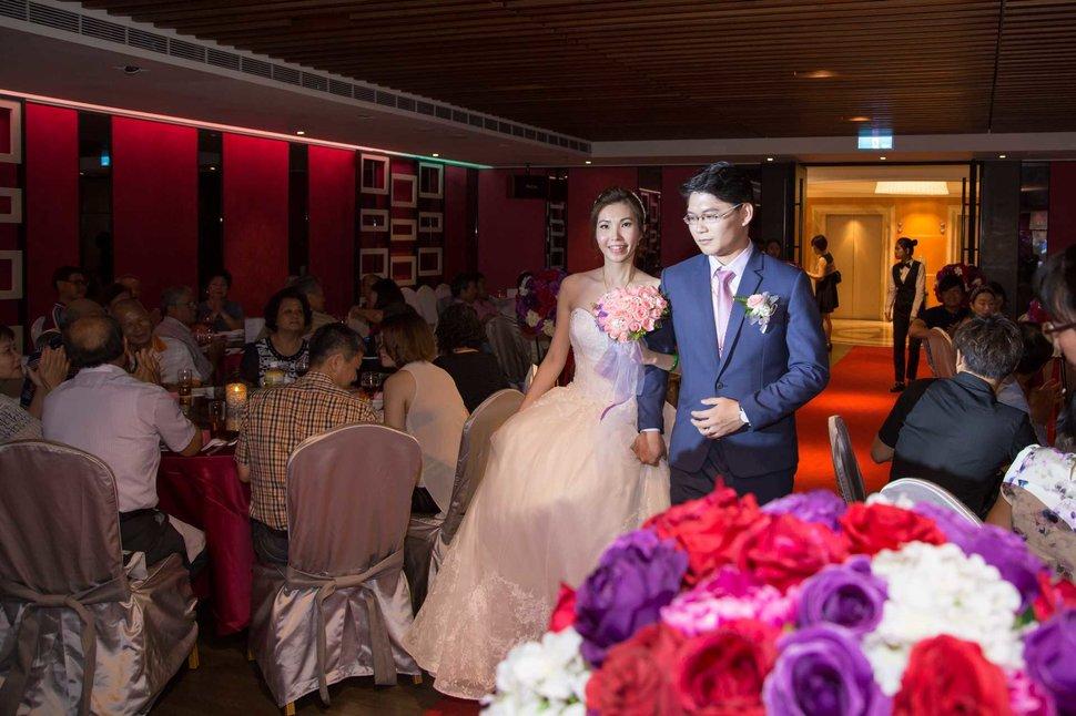 Wedding_Photo_2017_-038 - 高雄婚攝Luke-路克《結婚吧》