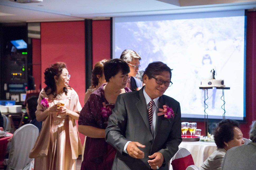 Wedding_Photo_2017_-051 - 高雄婚攝Luke-路克《結婚吧》
