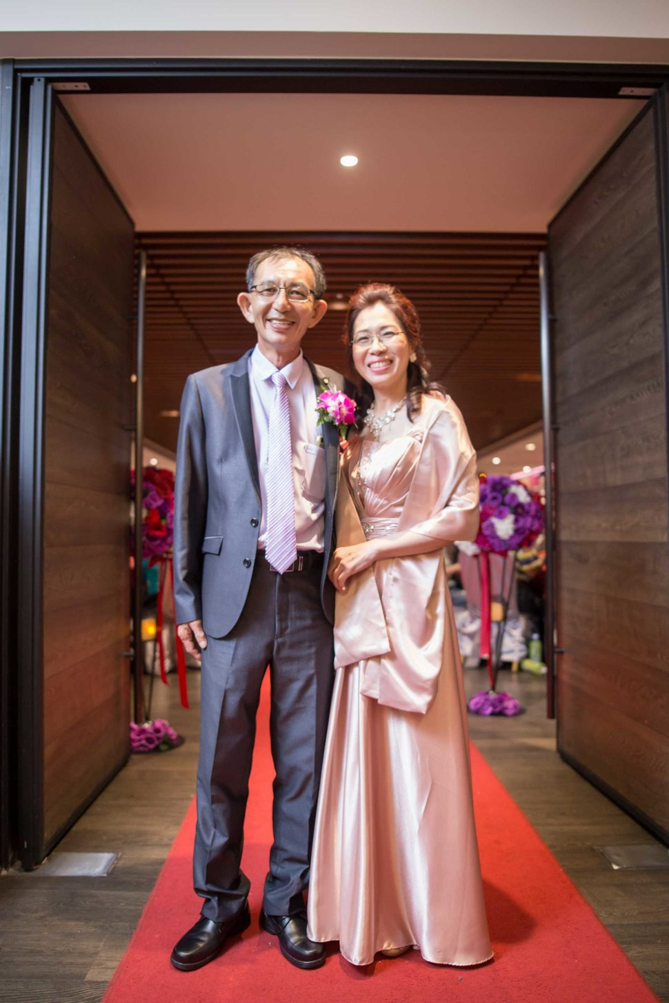 Wedding_Photo_2017_-058 - 高雄婚攝Luke-路克《結婚吧》