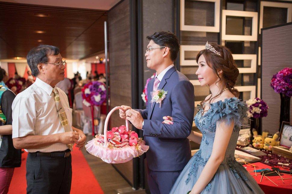 Wedding_Photo_2017_-060 - 高雄婚攝Luke-路克《結婚吧》