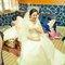 Wedding Photos-008