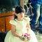 Wedding Photos-028
