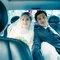 Wedding Photos-049