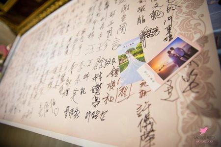 台北|桃園|婚攝文子