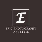 Mr.E 攝影工作室