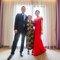wedding-photo-124